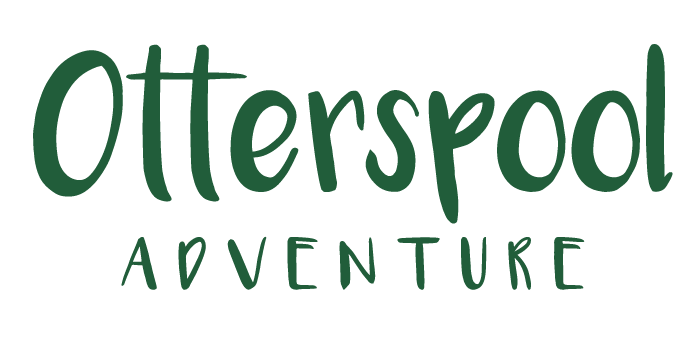 Otterspool Adventure
